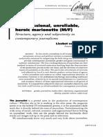 European Journal of Cultural Studies-1998-van Zoonen-123-43.pdf