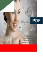 Dermopurificação e Renovação Da Pele