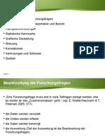 referat_Onlinebefragung