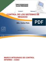 Semana 1 Marco Integrado de Control Interno(1)