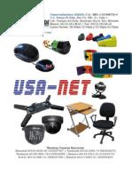 Catalogo Con Precios VARIADOS 07-Feb-2014