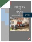 (553874160) expediente tectico