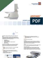 ADONIS-ALIF_en_96dpi(20140128)