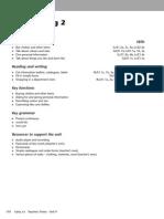 09 - ESOL Teacher Notes Entry 1 Unit 9