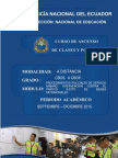 PROCEDIMIENTOS POLICIALES DE SERVICIO URBANO; INTERVENCIÓN CONTRA EL TRÁFICO ILÍCITO DE BIENES PATRIMONIALES .pdf