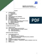 2-MEMORIA DESCRIPTIVA.pdf