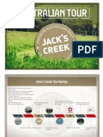 jacks creek tour low res