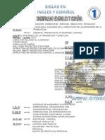 CARGADOR FRONTAL -INGLES Y ESPAÑOL.docx