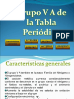 Presentación grupo V.ppt