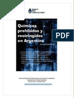 ProhibidosyRestringidos2012.pdf