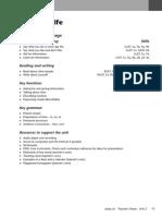 02 - ESOL Teacher Notes Entry 1 Unit 2