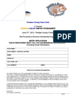 pcgc ob tarpon application 15