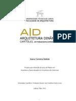 Ad Arquitetura Dinâmica