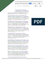 54 GSM BSS Network Performance PS KPI (RTT Delay) Optimization Manual[1]