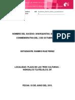 RuizPerez Ramiro M2S1 Sucesohistorico 2