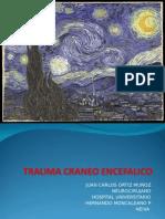 trauma-crneo-encefalico-1213389709919479-8
