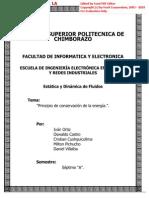 principiodelaconservaciondelaenergia-101027113146-phpapp02
