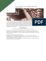 calculo_vigas_pilares_madera_maciza_laminada_v03 [Cp©].xls