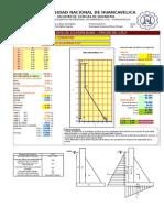 Copia de Analisis de Estabilidad Presa de Cºcº