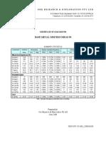 OREAS 38.pdf