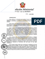 dcn-2015-editable.pdf