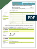 6-instalacic3b3n-y-configuracic3b3n-del-servidor-proxy-e2809czentyale2809d-en-gnulinux.pdf