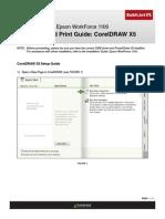 Sj Wf1100 - Psg - Coreldraw x5