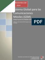 Sistema Global para las Comunicaciones Móviles.pdf
