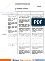 Taller grupal.pdf