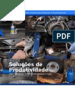 Catalogo OTC(Mai.2014)