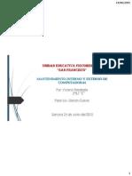 Informe Mantenimie_ento  -_-.pdf