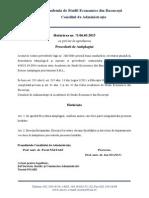 HCA 71--.pdf