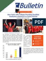 APCNewsletterJune2015.pdf