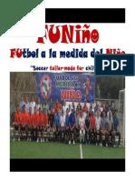 HORST WEIN_Funino presentation_eng .pdf