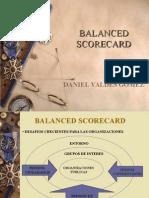 Balance Scorecard.doc