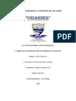 Laeradigitalydelastelecomunicaciones 150109092844 Conversion Gate01