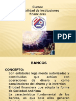 Sesion 09 Upeu Cont_inst_financ