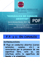 E Canales.ppt