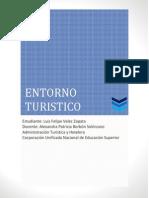 oferta y demanda turistica.pdf