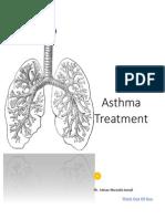 asthma final  paper1(1).pdf