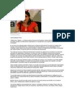18.11.14 Los MPF motores constantes de difusión del nuevo sistema penal acusatorio