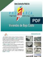 1 Elementos Del Sistema Constructivo Presentacic3b3n 16-01-2013
