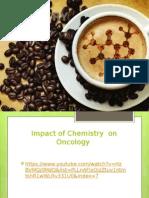 Diapositivas Química Gar VII (II)