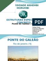 Ponte Do Galeão_Atualizado