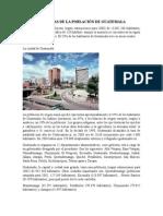 Cambios Fisicos y Mas.docx
