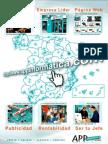 franquicia-app.pdf1