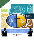 Convocatoria Encuentro Nacional de Líderes MJ