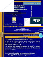 149800647-Intercambiador-Tubo-y-Coraza.pdf