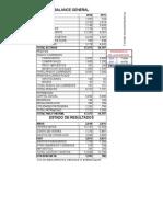 Analisis Dupont en Excel3