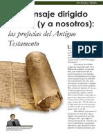 prof-clasicas.pdf
